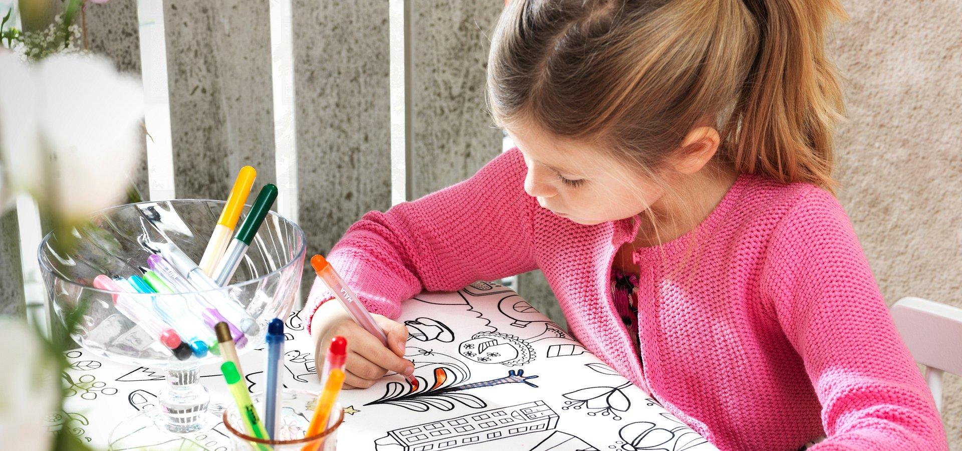 """IKEA rozstrzygnęła trzecią edycję konkursu grantowego """"Zabawa to poważna sprawa"""". Wesprze edukację ekologiczną dzieci i młodzieży"""