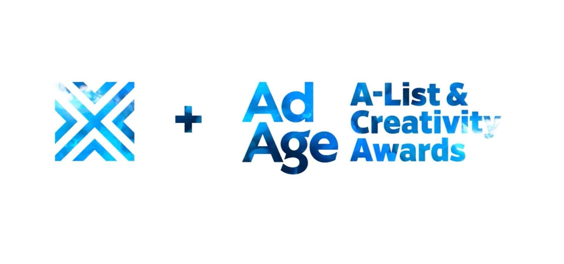 """""""Ostatni Twój Weekend"""" w gronie finalistów 2020 Ad Age A-List & Creativity Awards"""