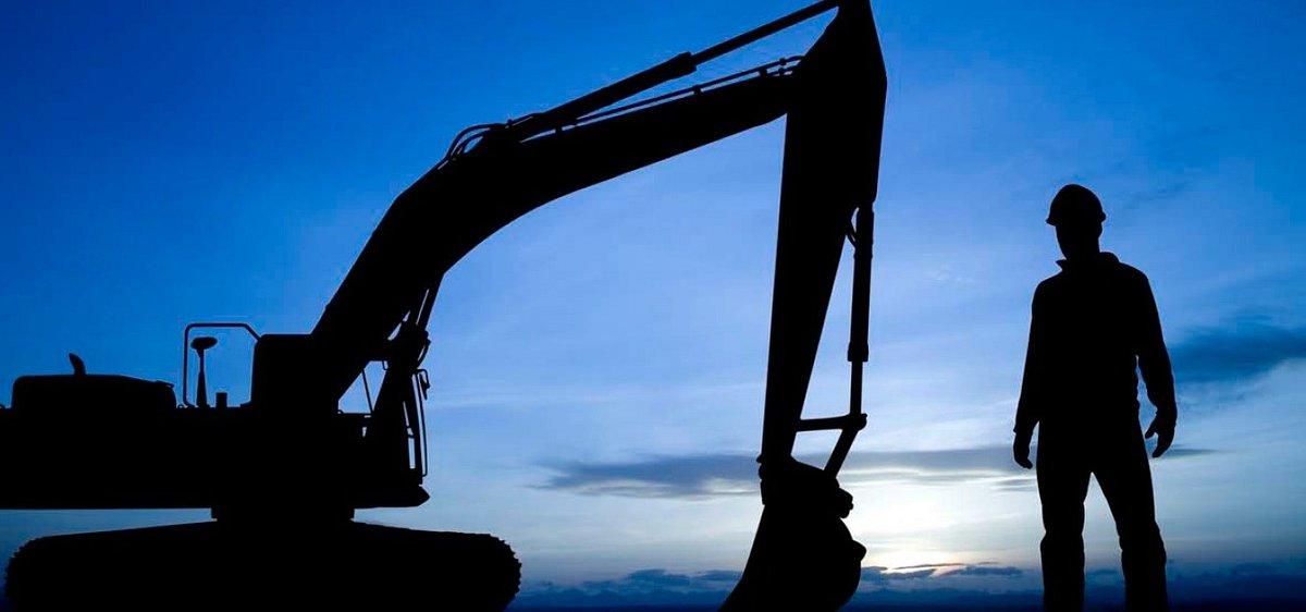 Sposób na nieplanowane przestoje maszyn budowlanych