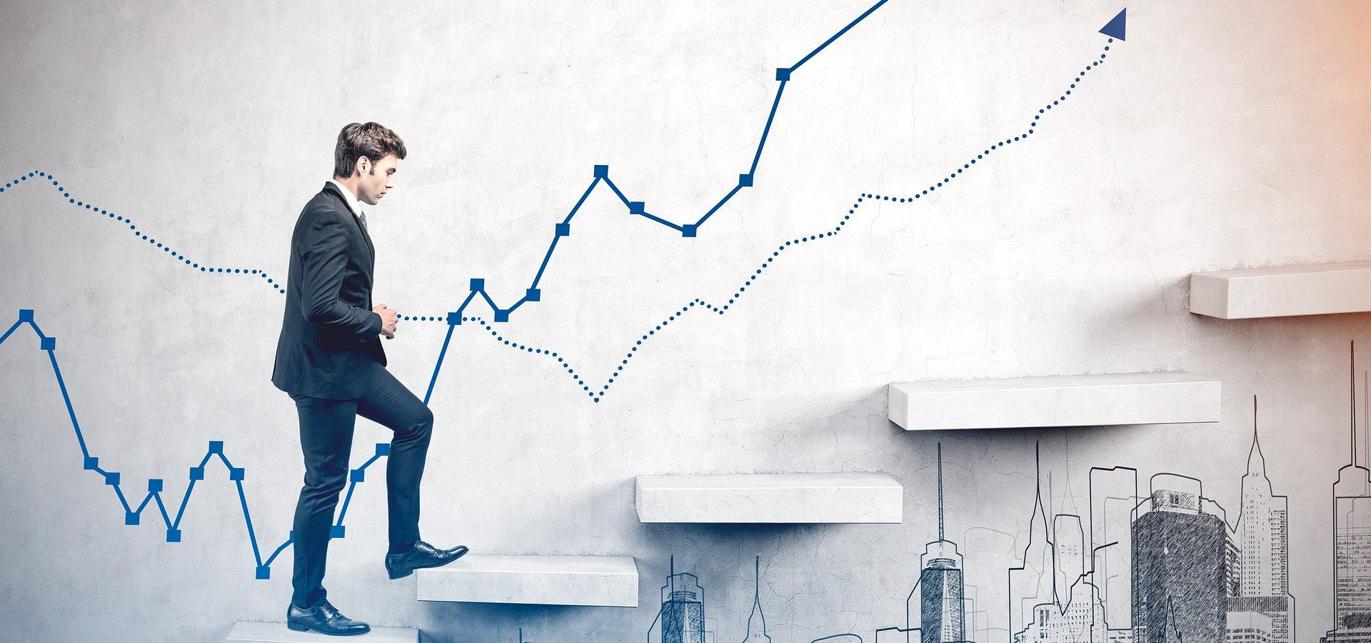 Trendy w obszarze wsparcia sprzedaży B2B w 2020 roku