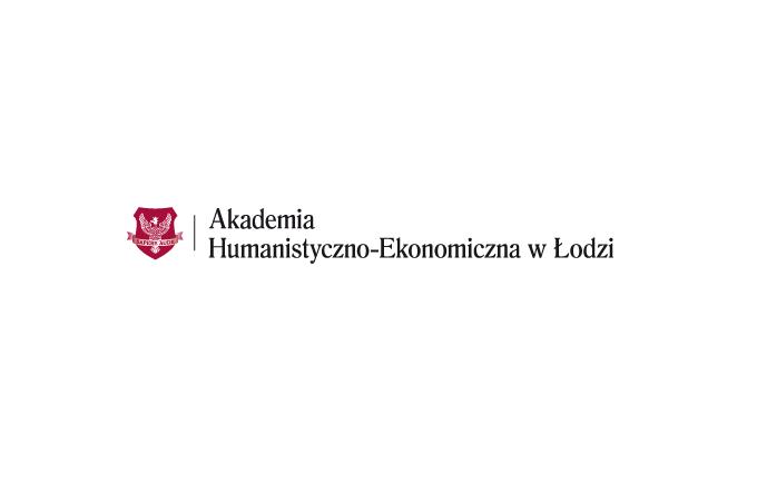 Bluerank wytycza nowe kierunki. E-marketing na Akademii Humanistyczno - Ekonomicznej w Łodzi