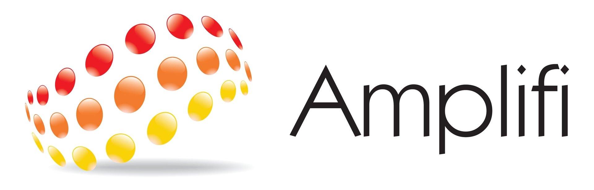 Dąbrowska, Lindner oraz Rzeźnik dołączają do Amplifi Polska