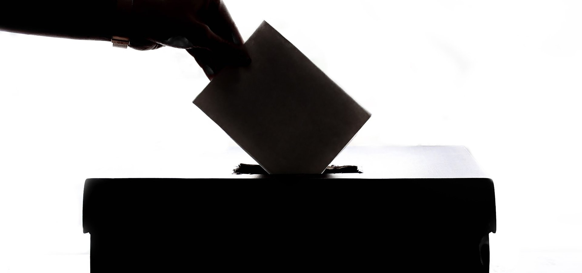 Wybory w czasie pandemii? – analiza politologów UŁ