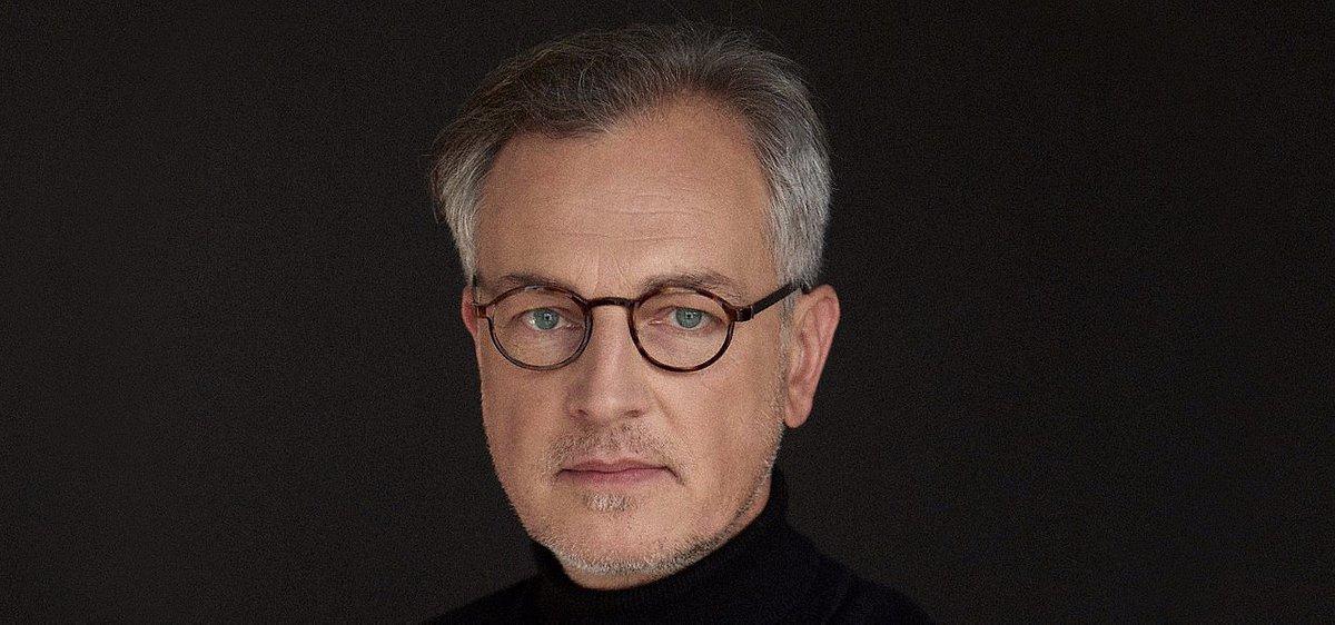 Radek Miklaszewski odpowiedzialny za rozwój biznesu w BBDO