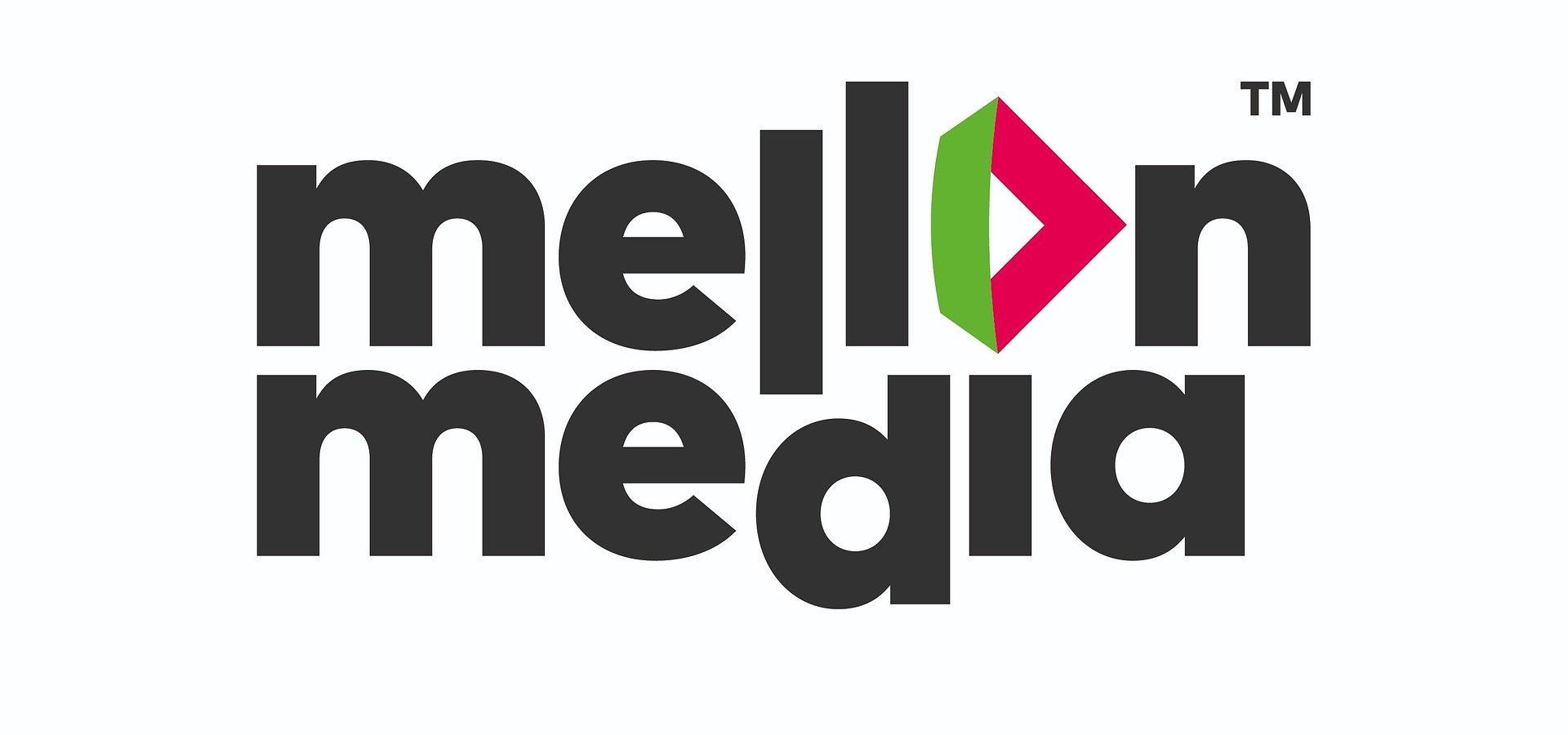 Mellon Media (grupa LTTM) produkuje własne formaty na YouTube - wystartowały 3 nowe kanały