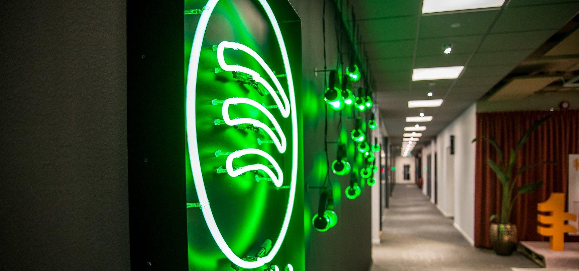 Q1/2020: Spotify gibt neue Quartalszahlen bekannt