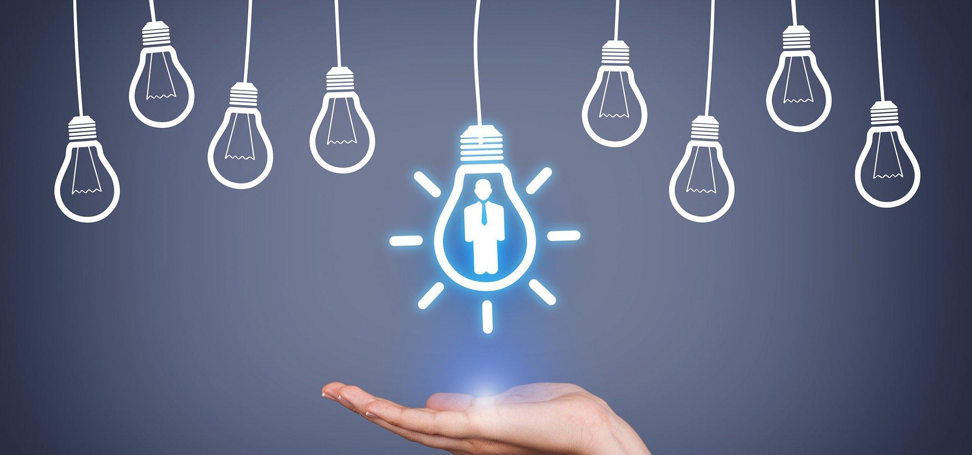 Duże zmiany w kredycie na innowacje technologiczne