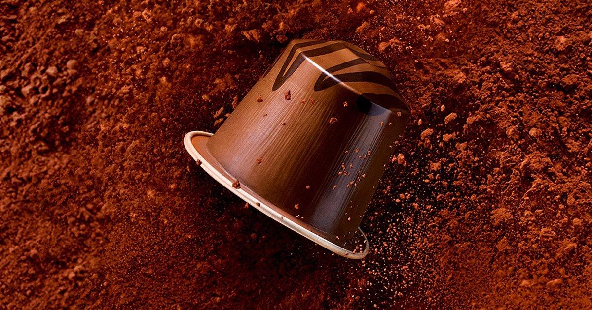 Nespresso nowym klientem Stor9