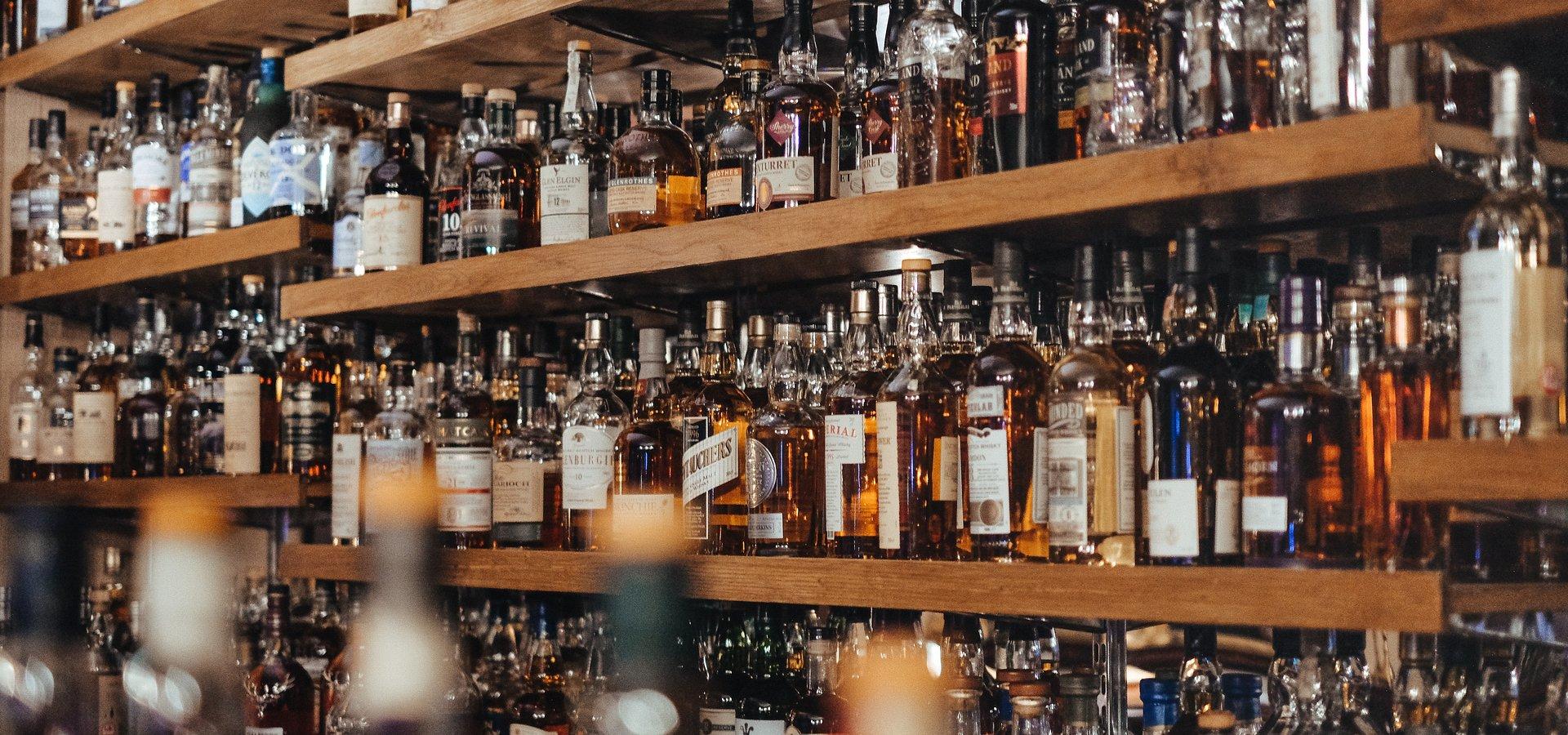 Kolejna edycja Festiwalu Whisky w E.Leclerc
