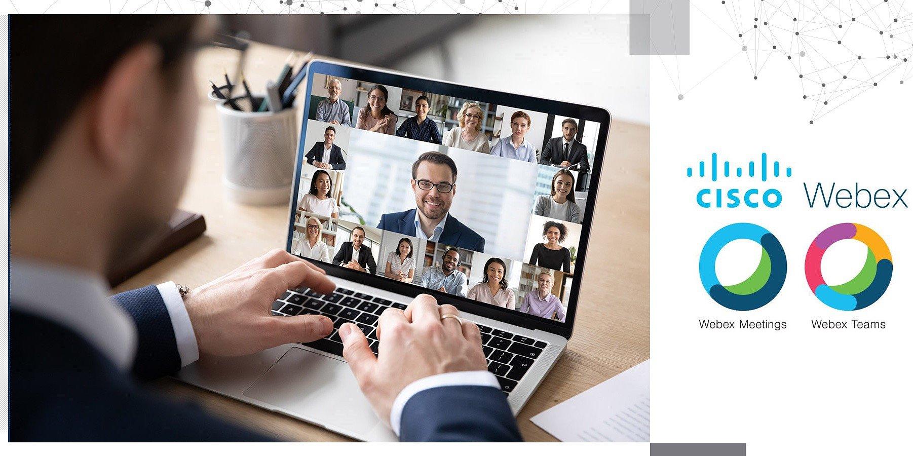 Wideokonferencje na spotkaniach akcjonariuszy