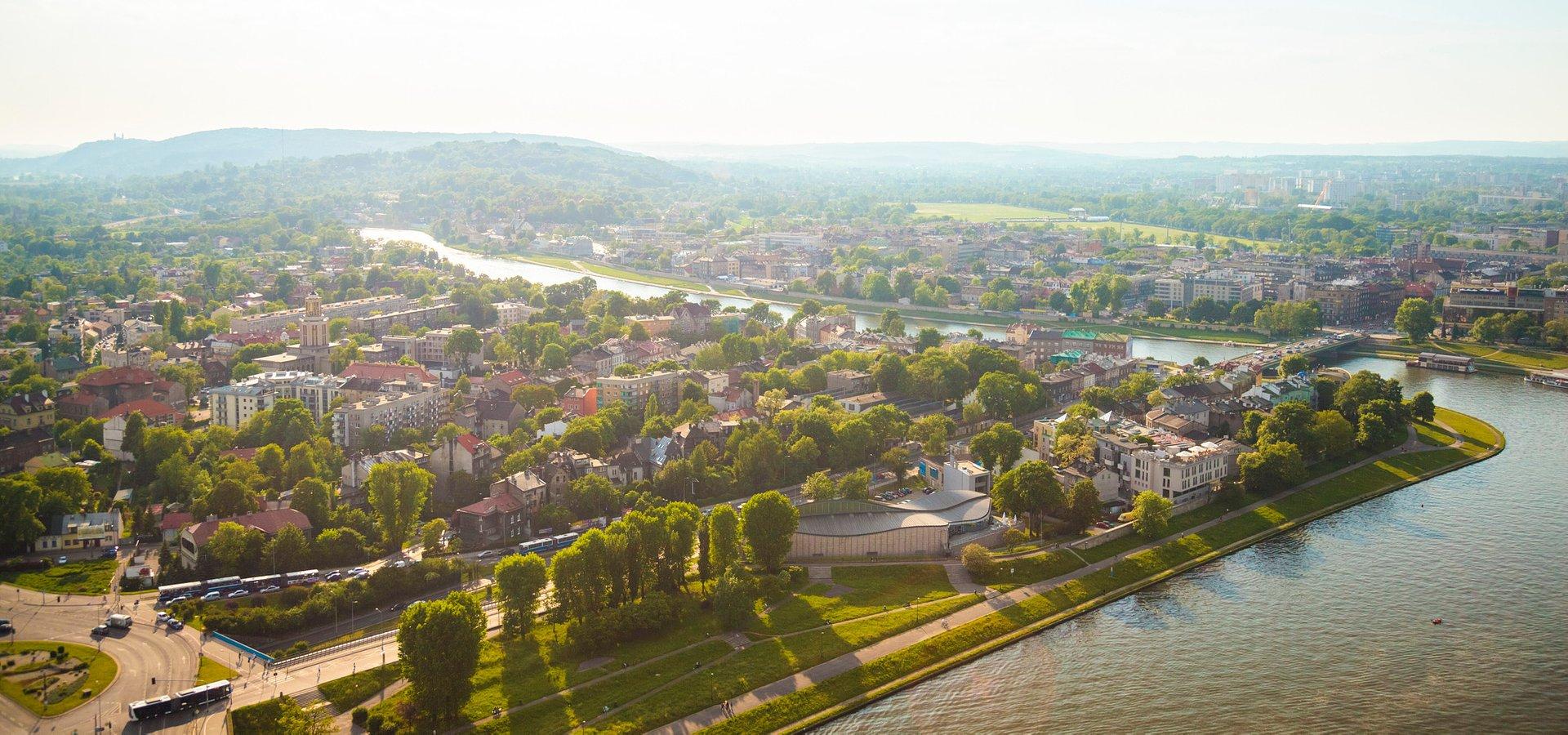 Małopolska: kolejne rozwiązana z Tarczy Antykryzysowej dla firm już dostępne