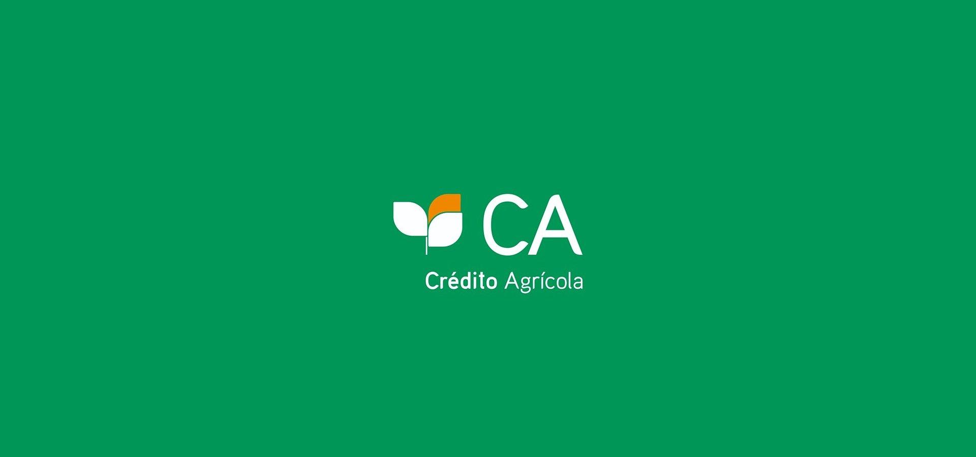 Crédito Agrícola apresenta um resultado líquido de €33,8M no primeiro trimestre do ano