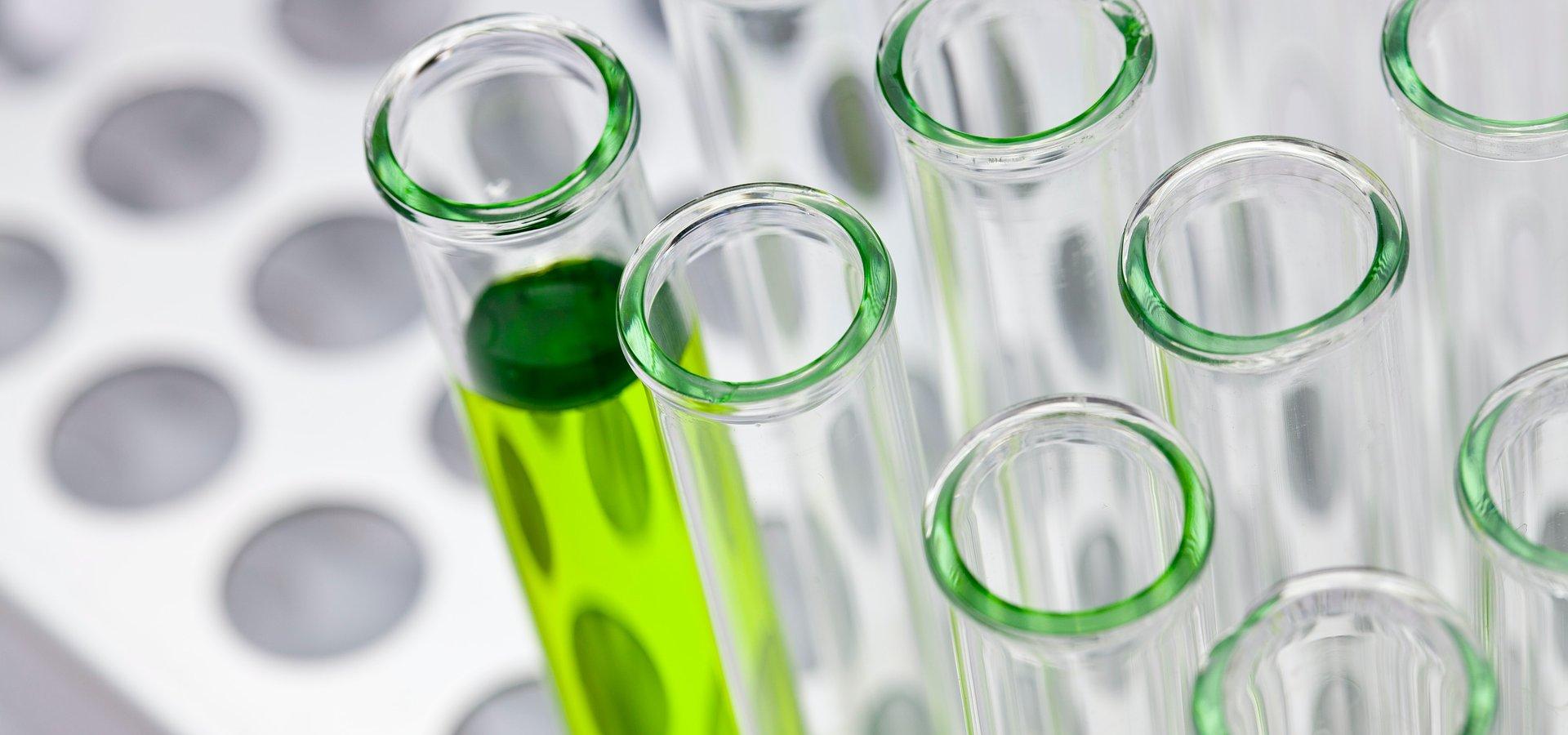 Biogen doa 10 milhões de dólares para o combate à Covid-19 em todo o mundo