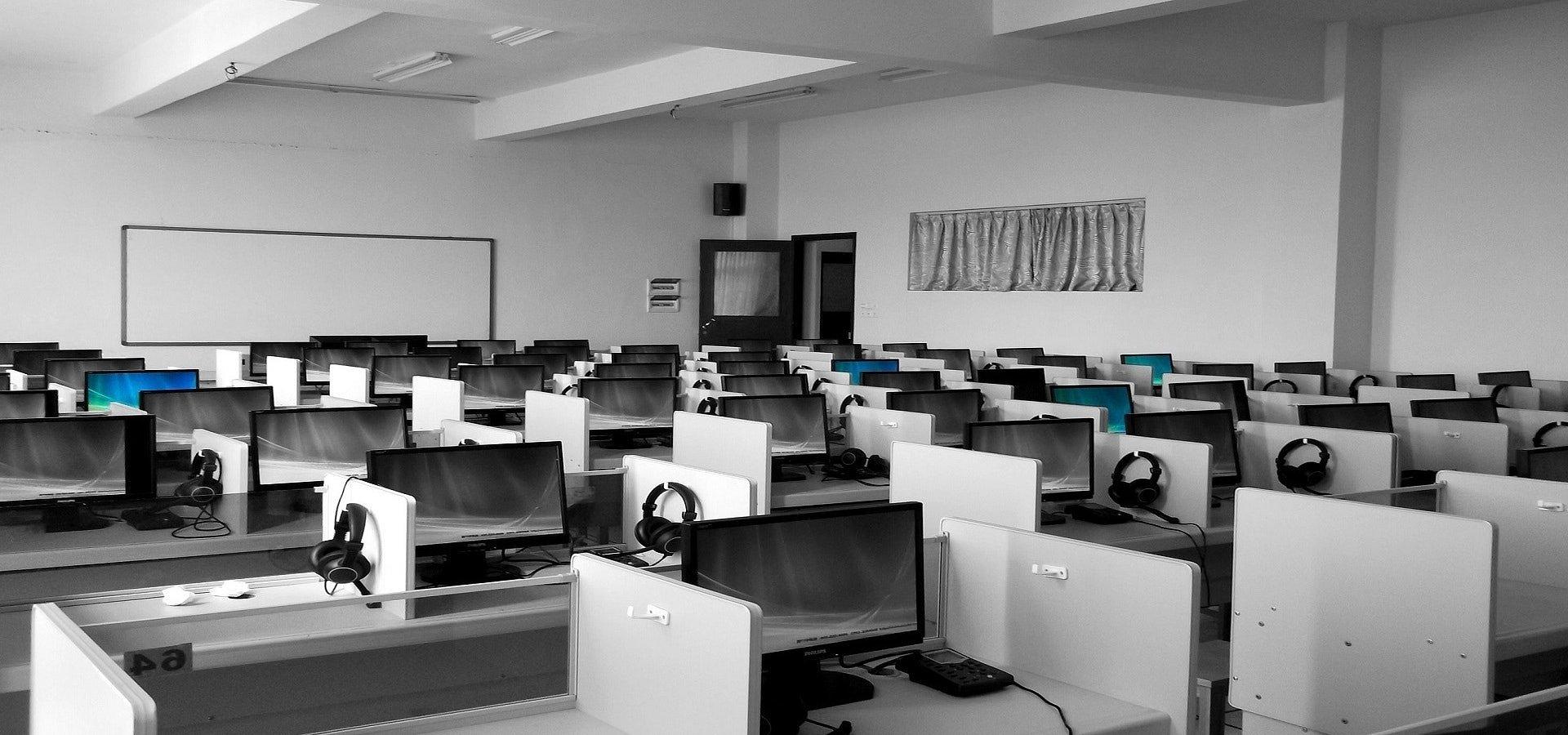 Jak pandemia zmieniła prognozy rekrutacyjne firm?