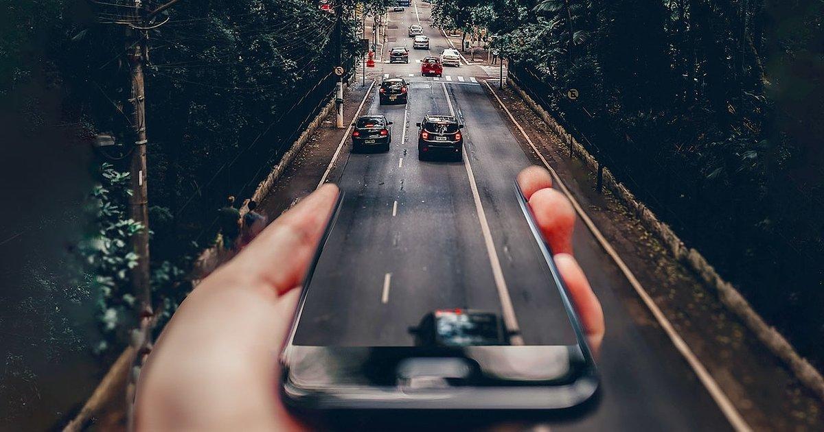 Jak promować samochody online? Porady dla dealerów samochodowych [Whitepaper]