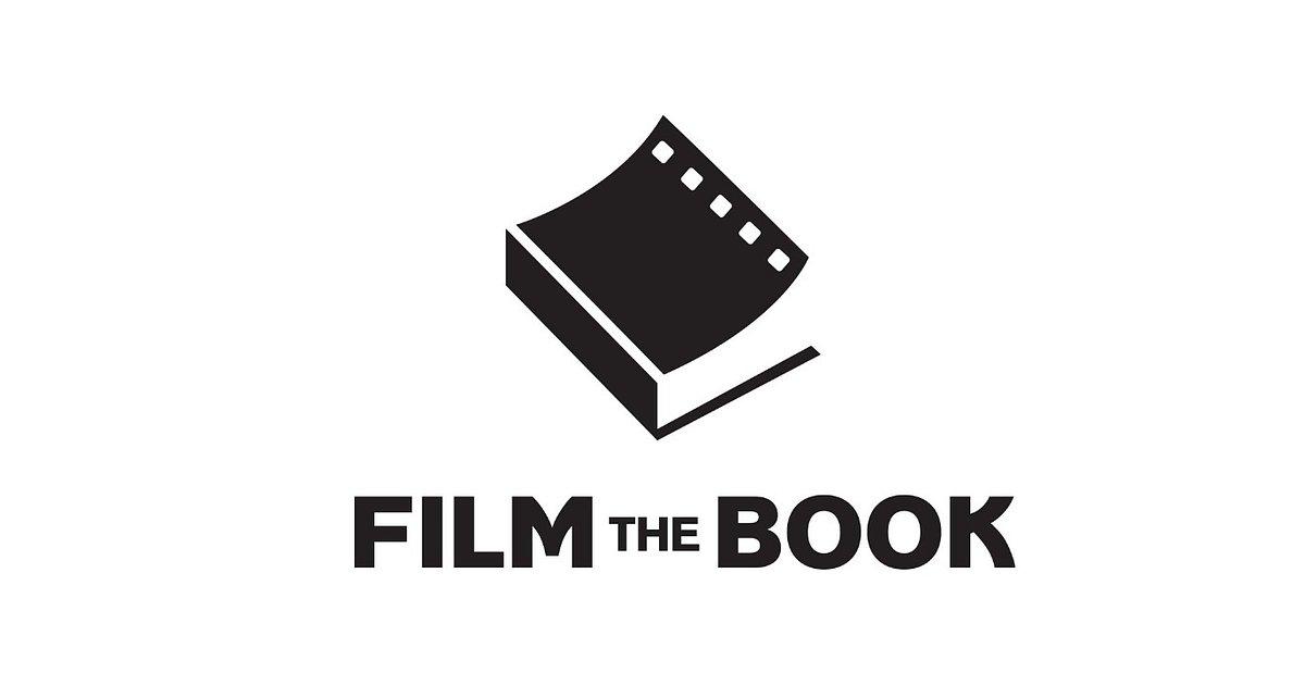 3. Film the Book