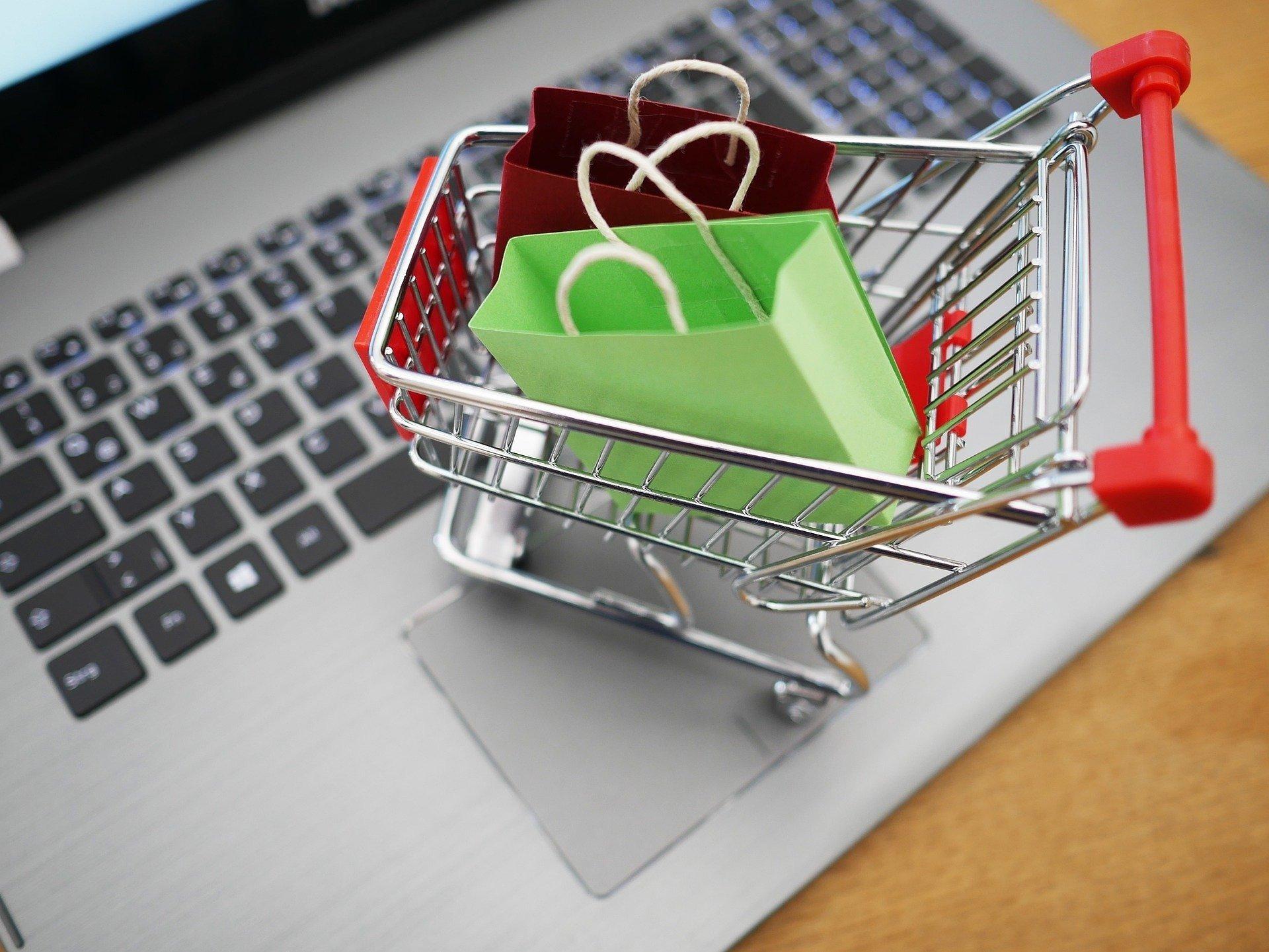 E-commerce rośnie jak nigdy dotąd. Trwa nabór na unikalne studia we Wrocławiu