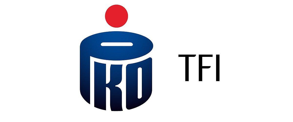 Już blisko pół miliarda złotych na rachunkach PPK w PKO TFI