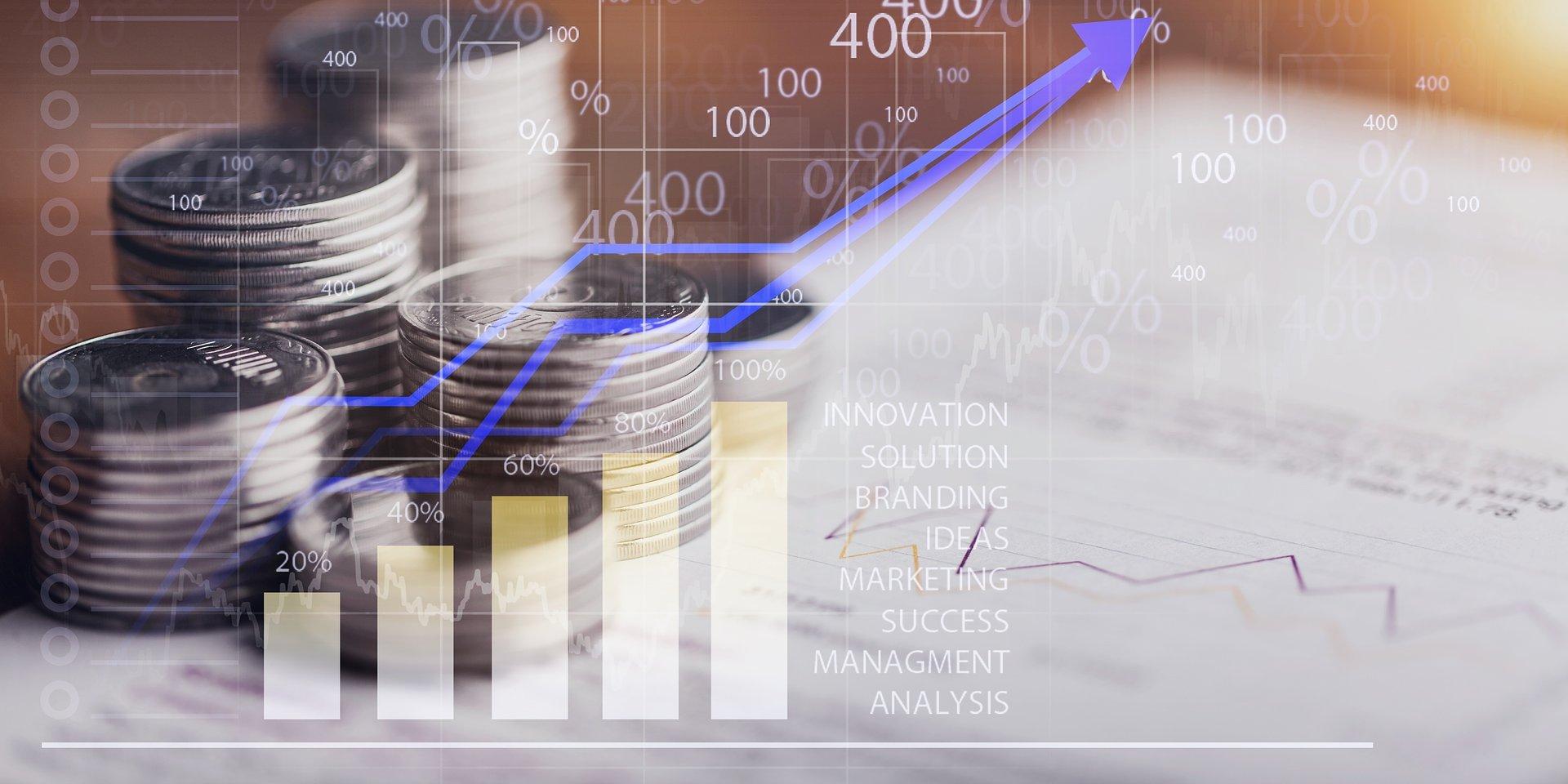 [Tarcza 4.0.] Dopłaty do rat kredytów obrotowych – nowe umowy kredytu z obniżonym oprocentowaniem