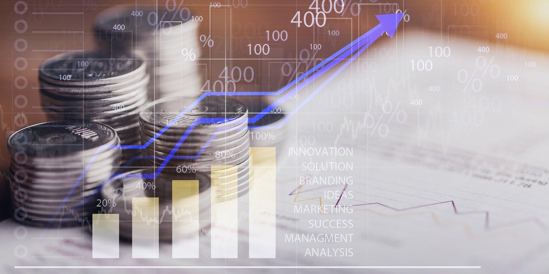 [Tarcza 4.0.] Jeżeli masz kredyt obrotowy, BGK dopłaci Ci do rat odsetkowych