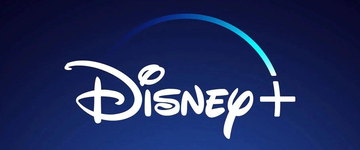 Disney+ chega a mais oito países europeus no dia 15 de setembro