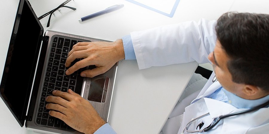 ¿Cita médica virtual? 5 tips para aprovecharla al máximo
