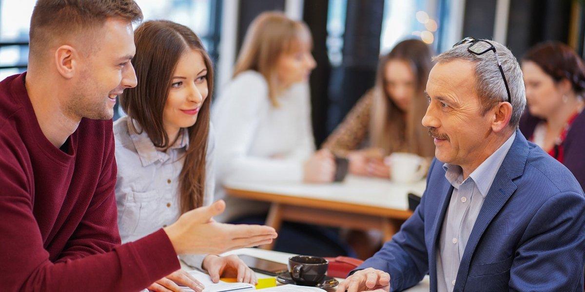 Kariera w firmie rodzinnej? Ich odporność na kryzys jest genetyczna