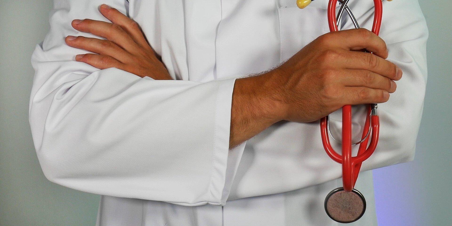 Ofrece Doctoralia más alternativas digitales para los pacientes 3.0