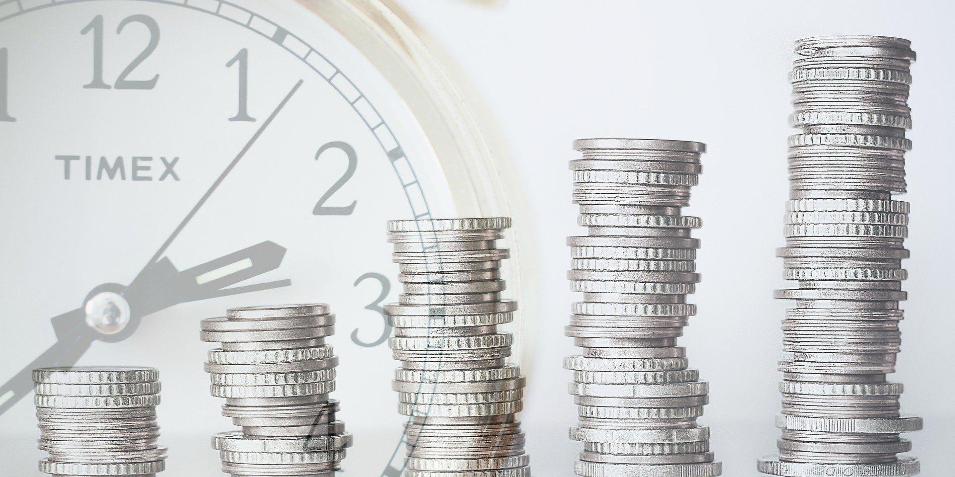 [Tarcza 4.0.] Nowe dofinansowania do wynagrodzeń pracowników nieobjętych przestojem