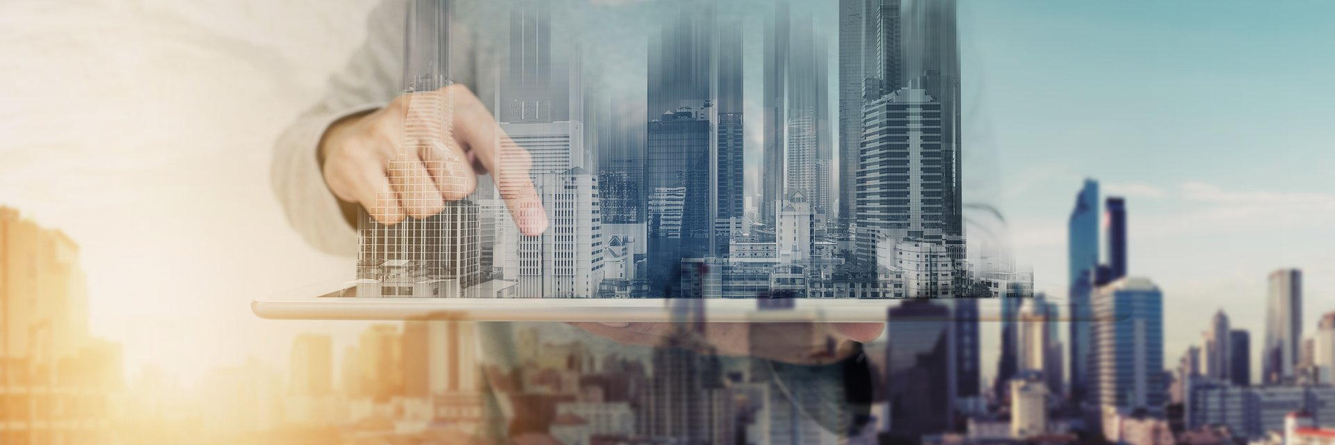BNP PARIBAS REAL ESTATE SECURES SIGNIFICANT DEALS DESPITE LOCKDOWN DEMONSTRATING RESILIENCE IN THE EUROPEAN REAL ESTATE MARKET