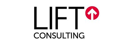 Lift Consulting desenvolve plataforma de conteúdos Florestas.pt