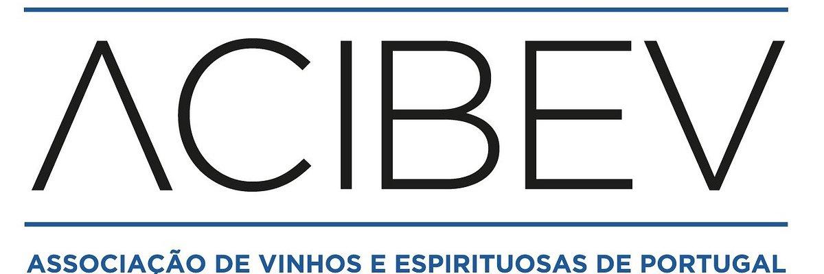ACIBEV anuncia novos órgãos sociais