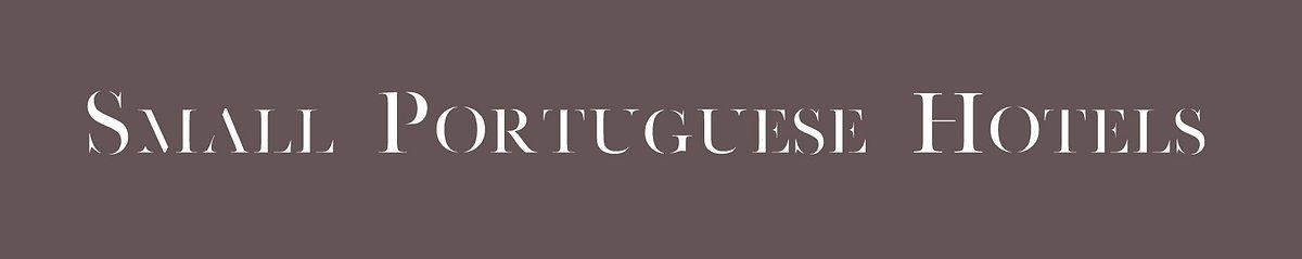 'Small Portuguese Hotels' para visitar em segurança o melhor de Portugal