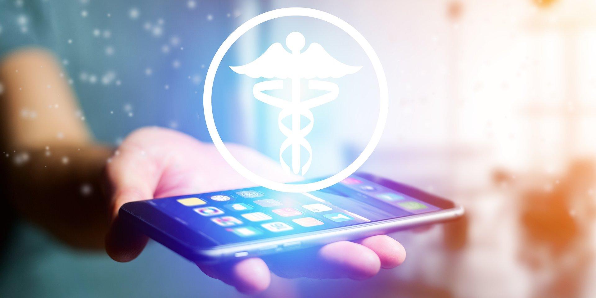 Farmaceutyczne, zdalne usługi w ustawie o zawodzie farmaceuty?