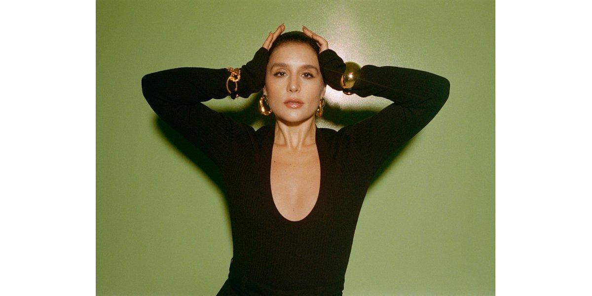 Najnowszy album Jessie Ware już dostępny!