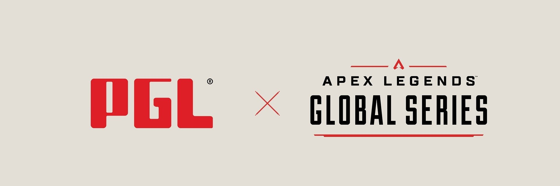 PGL to partner with EA and Respawn to produce Premier tournaments for the Apex Legends Global Series