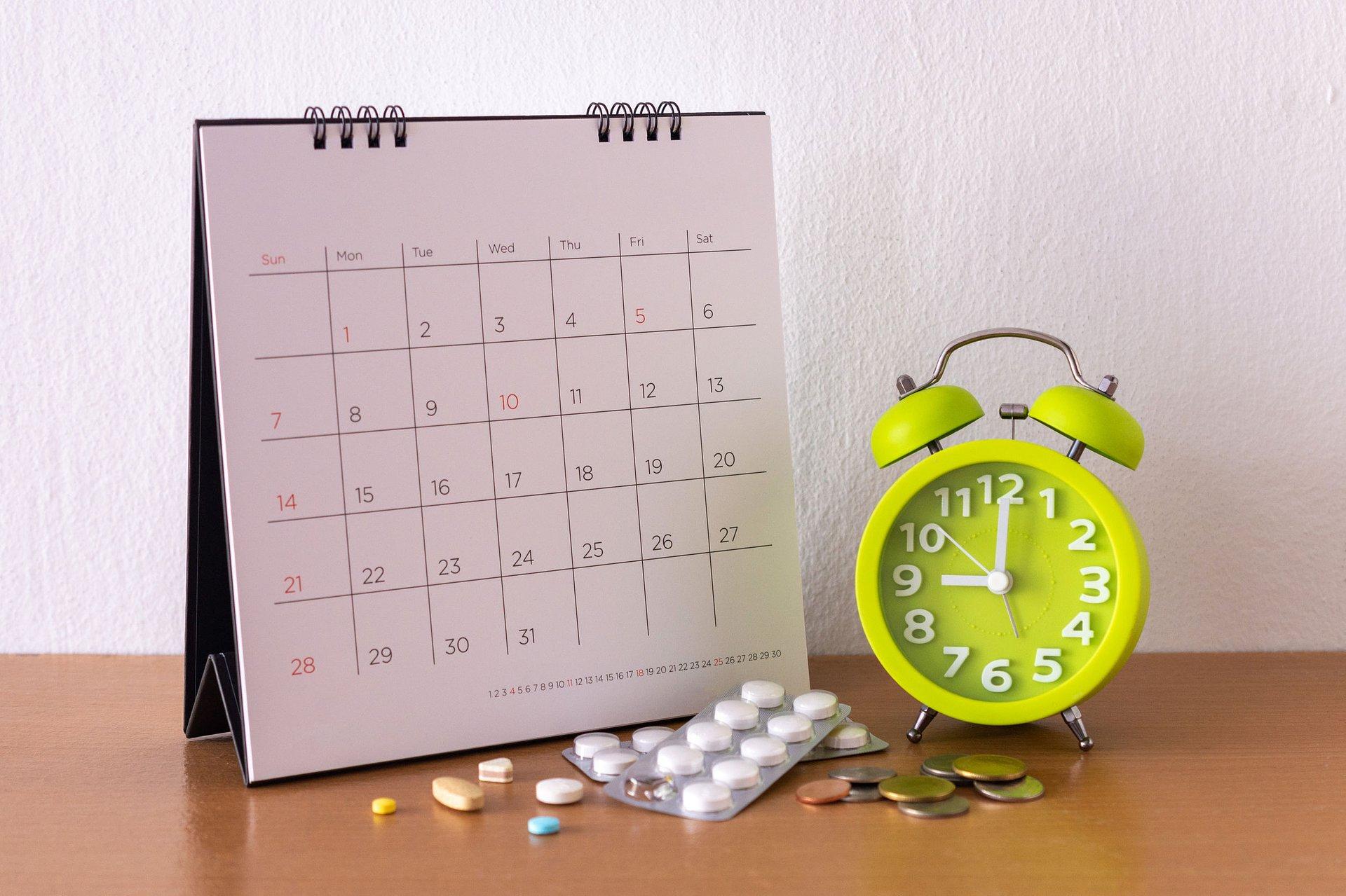 7 zamiast 90 dni? Samorząd aptekarski apeluje w sprawie terminu na realizację zleceń