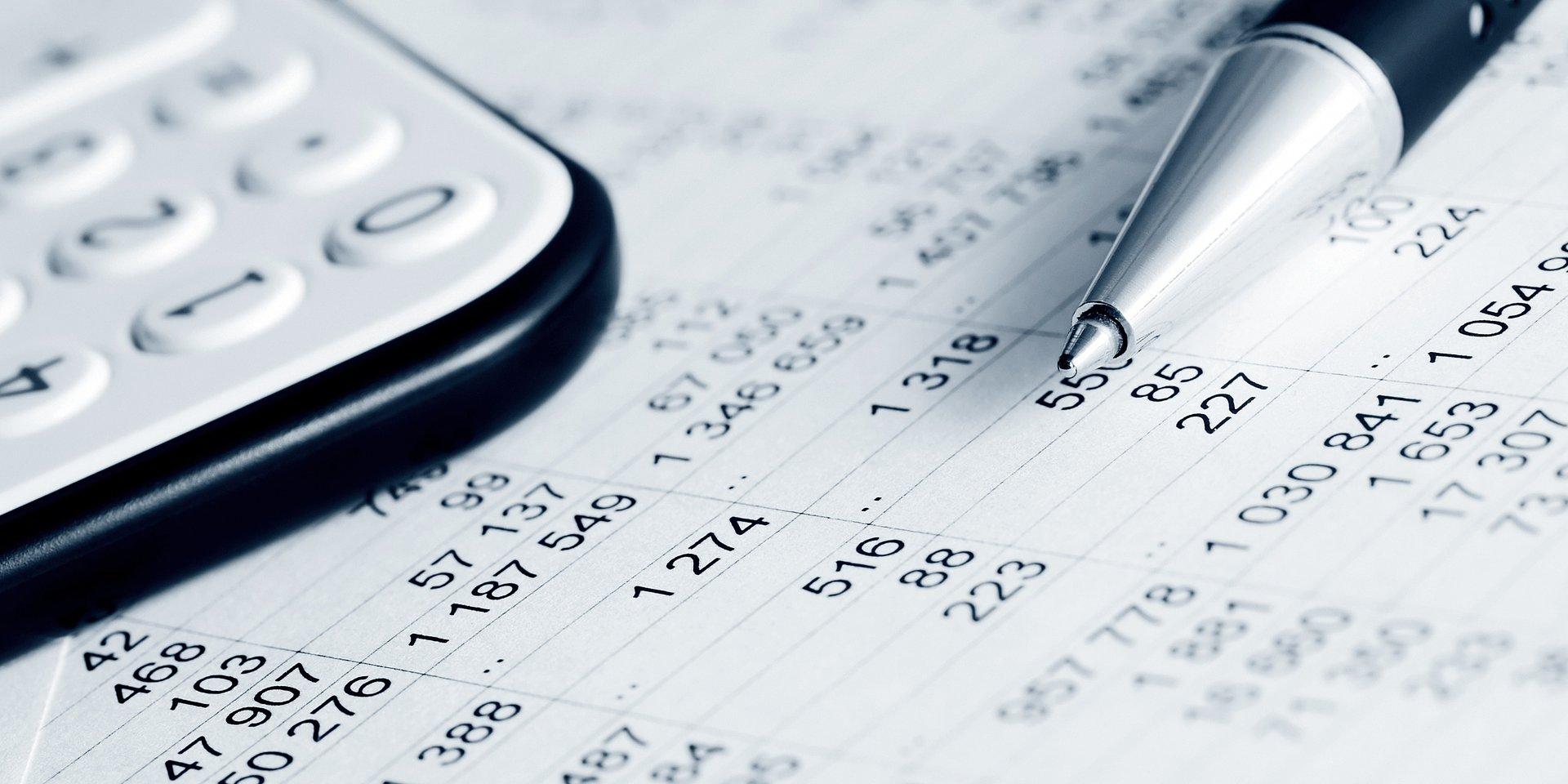 [Tarcza 4.0] Przesunięte terminy oświadczeń o cenach transferowych