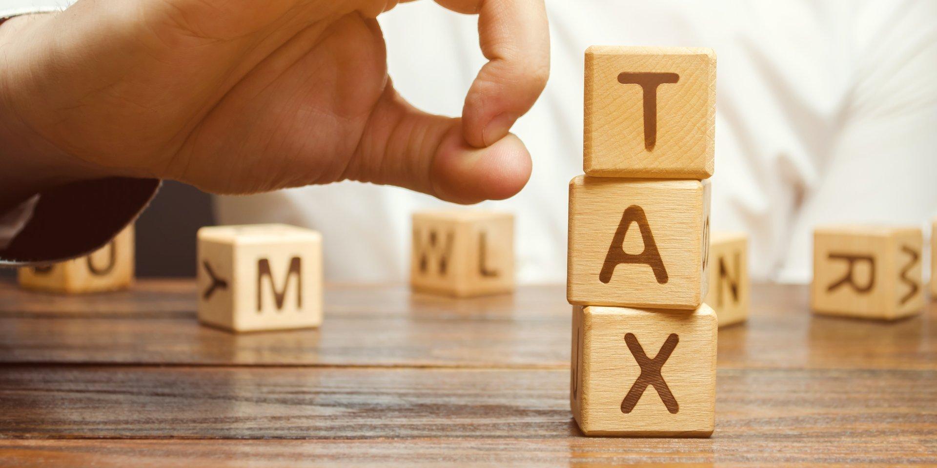 [Tarcza 4.0] Obowiązki w podatkach – zestawienie zmian