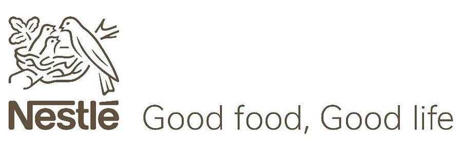 (Atualização) Nestlé junta os seus parceiros em iniciativa de apoio ao Banco Alimentar