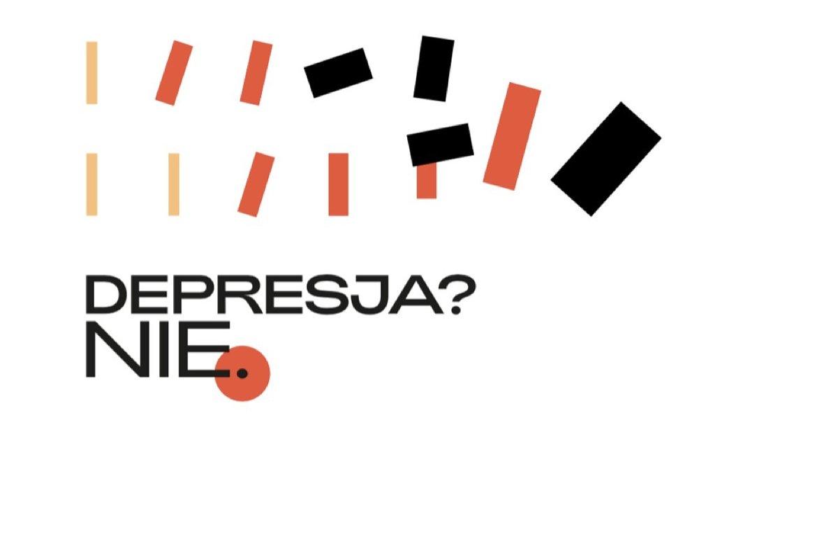 Depresja – choroba o różnych obliczach