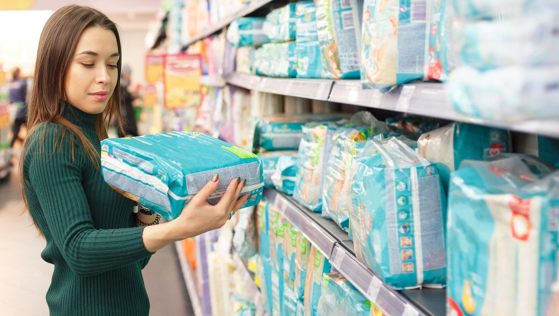 Nowy, niższy VAT na produkty apteczne. Jakie?