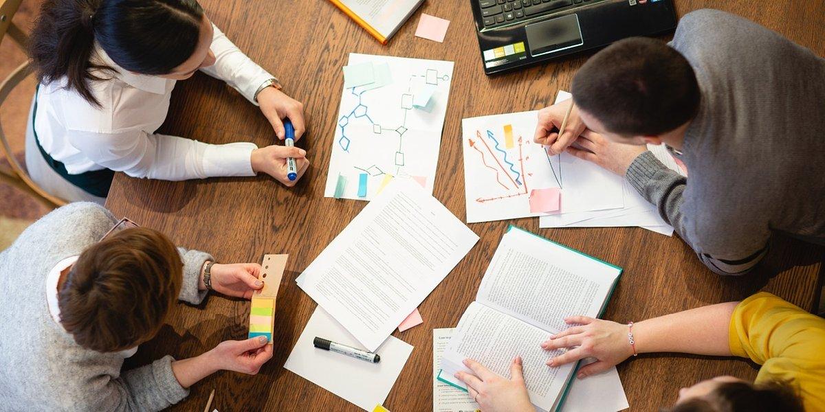 Innowacyjne rozwiązanie – studia II stopnia z podyplomowymi