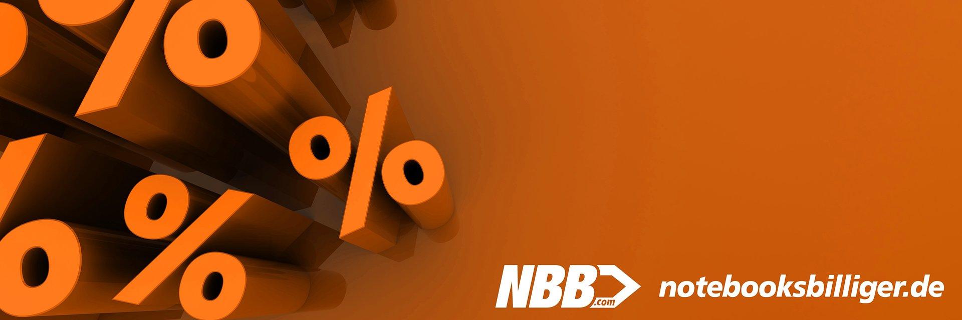 NBB gibt die Mehrwertsteuer-Senkung an seine Kunden weiter