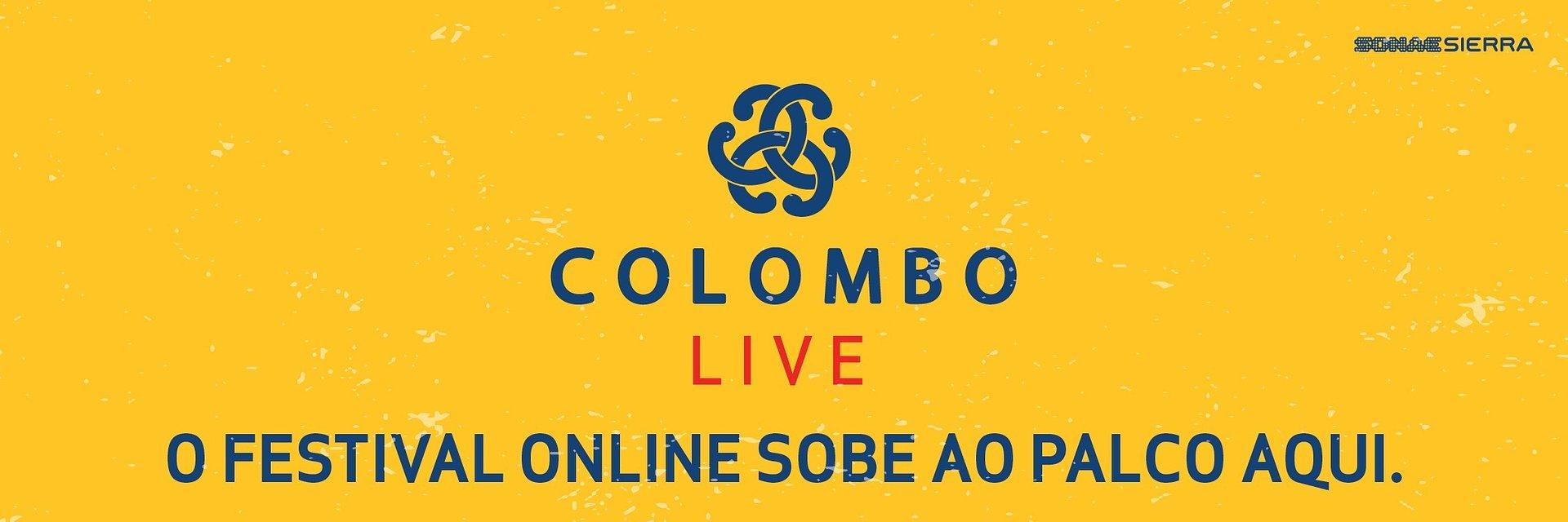 Festival online sobe ao palco de 14 centros comerciais geridos pela Sonae Sierra