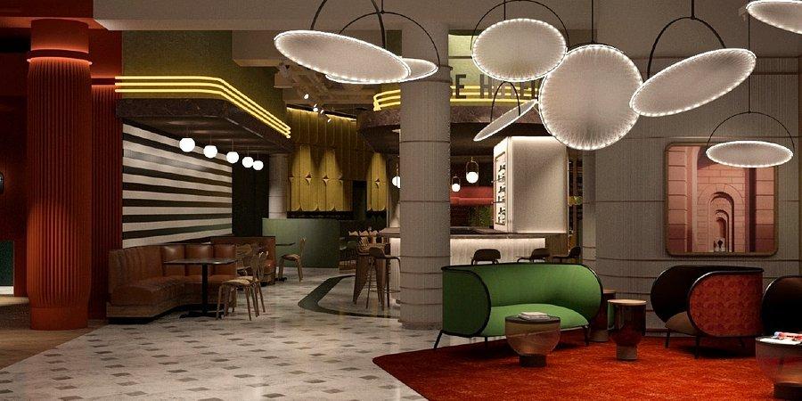 Accor wzmacnia portfolio lifestylowych marek – hotele TRIBE wkraczają do Europy