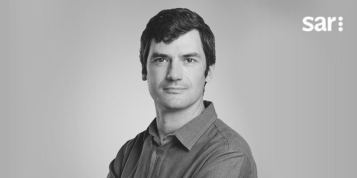 Dariusz Andrian wybrany prezesem Stowarzyszenia Komunikacji Marketingowej SAR na kolejną kadencję