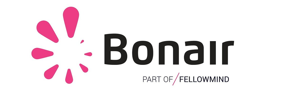 Together do IT, czyli 38 Content Communication dla Bonair