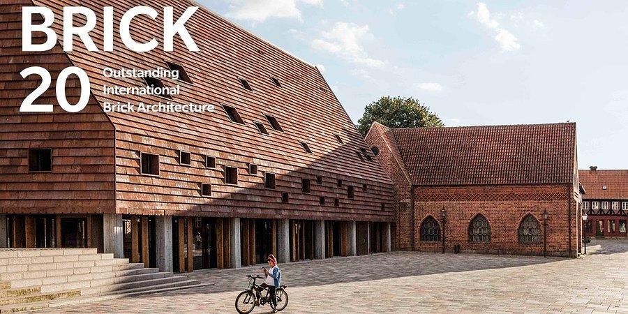 Przed nami rozstrzygnięcie globalnej edycji Wienerberger Brick Award 2020. Wśród nominowanych - projekt z Polski