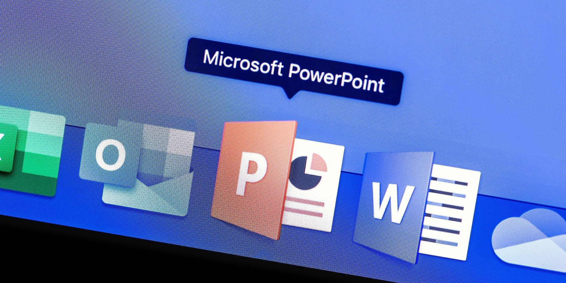 Rozszerzony pakiet Office 365 Pro Plus dla całej społeczności UŁ!